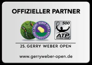 gerry-weber